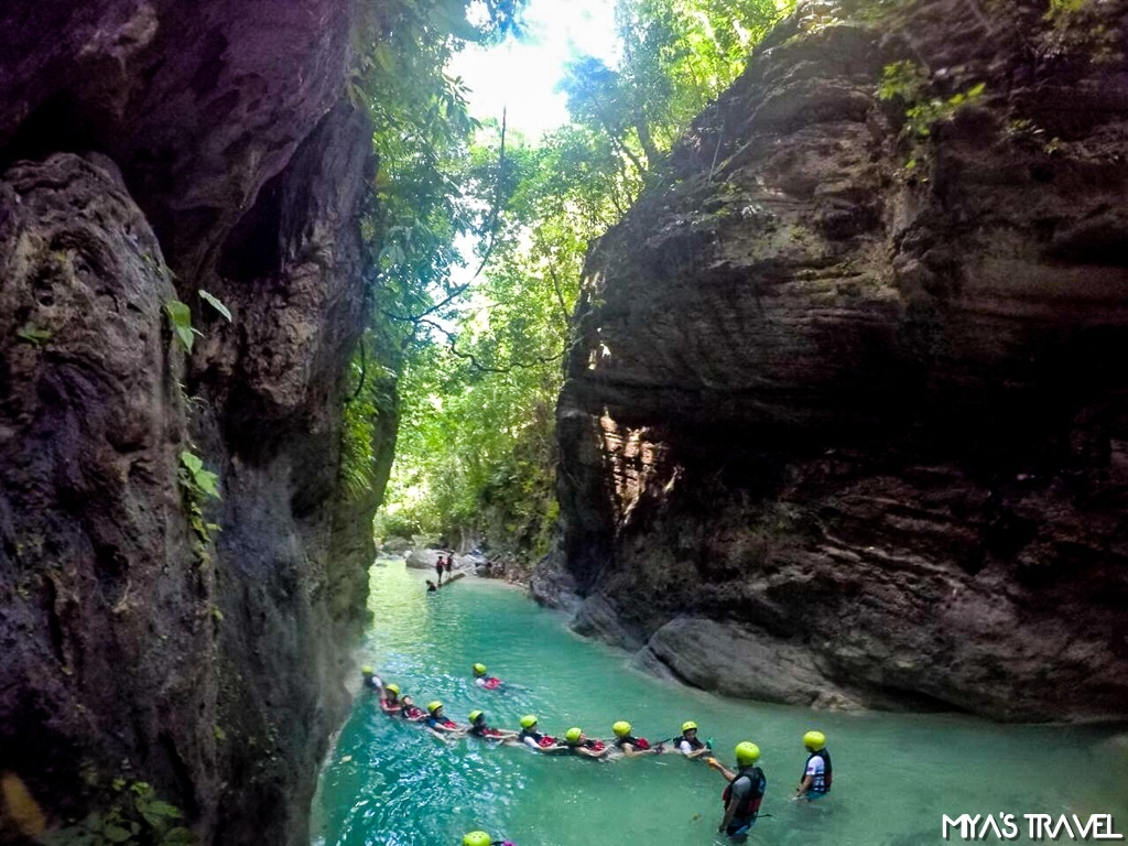 canyoneering@kawasan_171230_0089.jpg