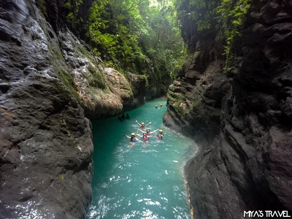 canyoneering@kawasan_171230_0092.jpg