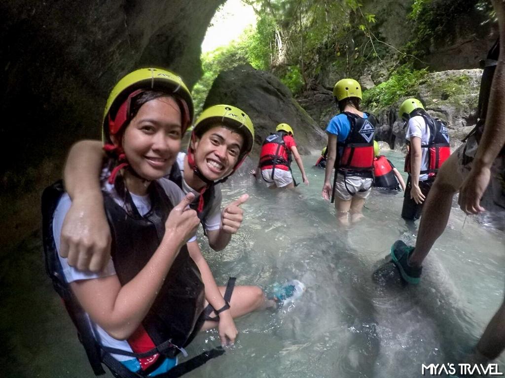 canyoneering@kawasan_171230_0125.jpg