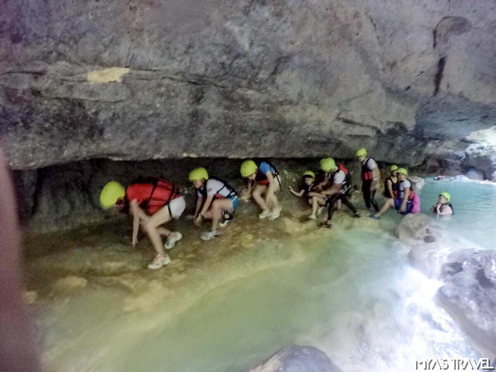 canyoneering@kawasan_171230_0145.jpg