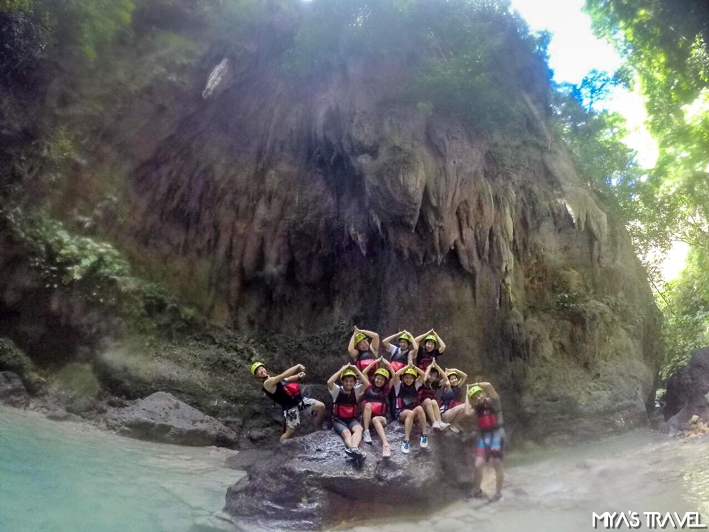 canyoneering@kawasan_171230_0131.jpg