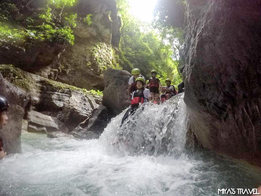 canyoneering@kawasan_171230_0128.jpg