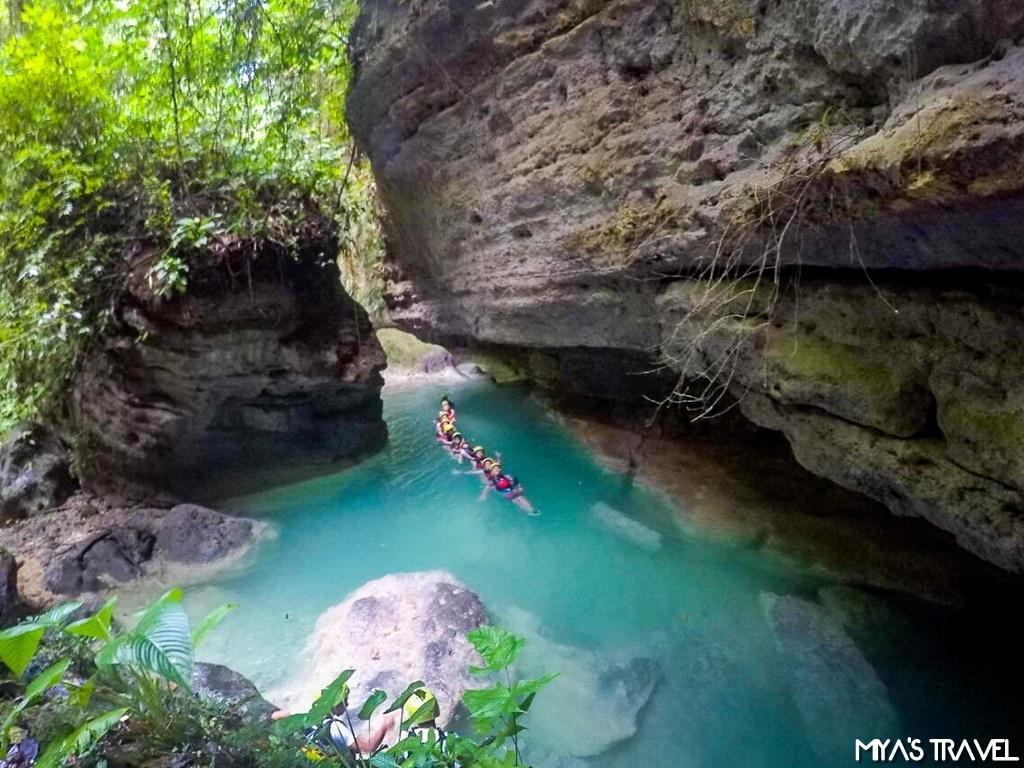 canyoneering@kawasan_171230_0147.jpg