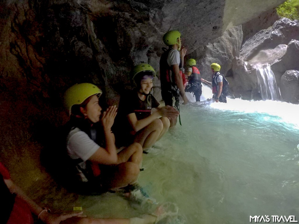 canyoneering@kawasan_171230_0152.jpg