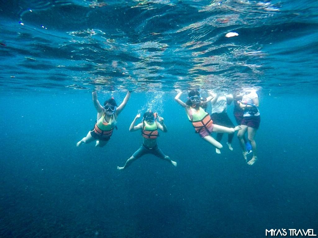 exploring the sea_171231_0068.jpg