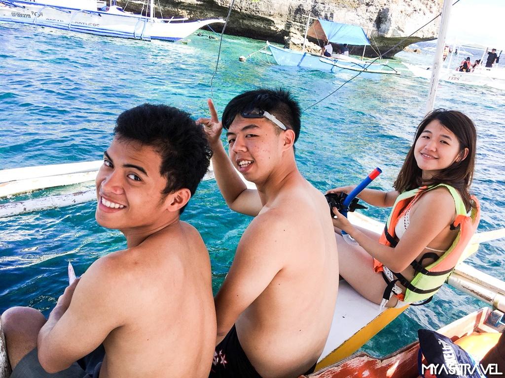 exploring the sea_171231_0022.jpg