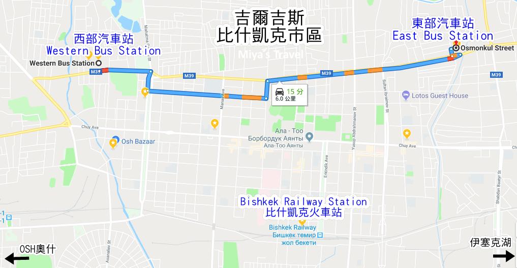 比什凱克交通地圖.png