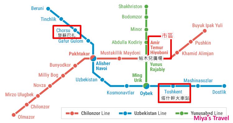 metro-map.png