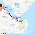 BALAT交通圖.png