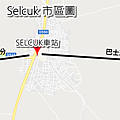 SELCUK市區圖.png