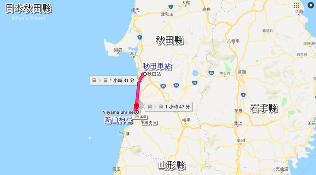 秋田新山神杜地圖.png
