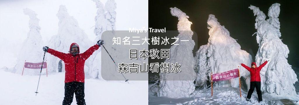 秋田森田山樹冰.jpg