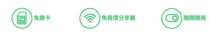 2-LINE MOBILE網路漫遊好簡單.png