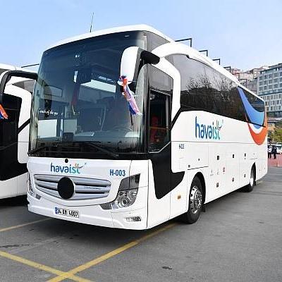 ISL-istanbul-airport-by-bus.jpg