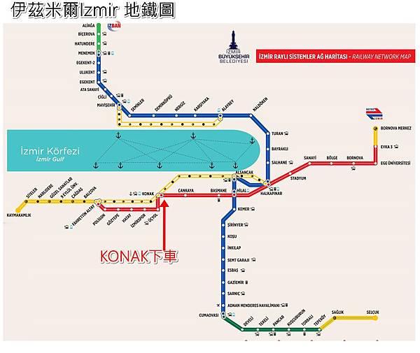 metro-mapa-izmir.jpg