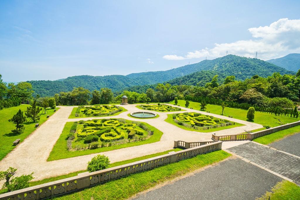 仁山植物園-9020243.jpg