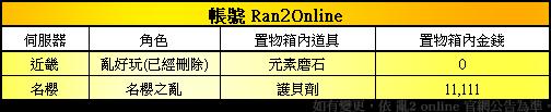 Blog_合併伺服器_009