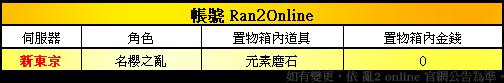 Blog_合併伺服器_010