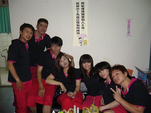 20100815_舞蹈成果展_07.JPG