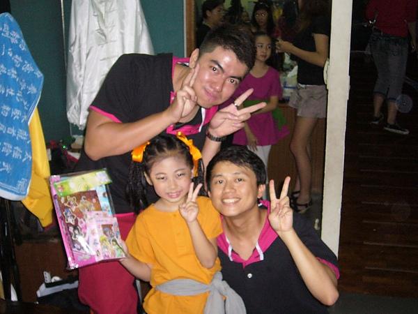 20100815_舞蹈成果展_20.JPG