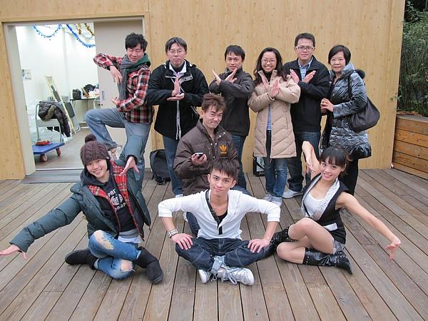 20110122_Taipei_Flora001.JPG