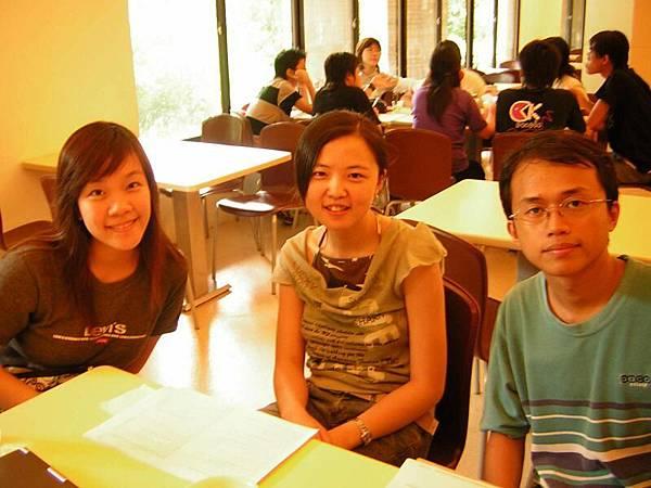 20050703_Jennifer, Cynthia, Barry