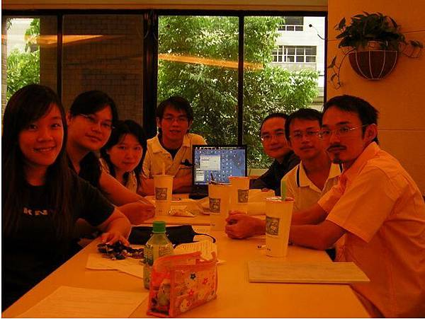 20050821_All