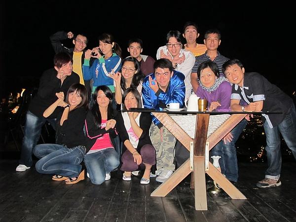 2010_Moon_Festival014.JPG