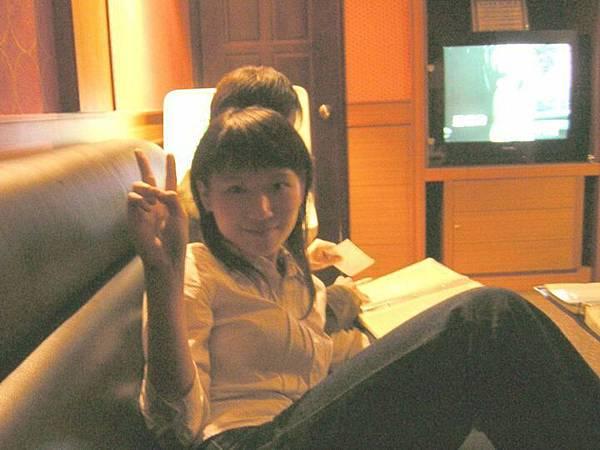 20051016  Anita