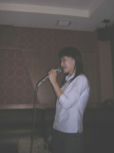 20051016  Anita_3