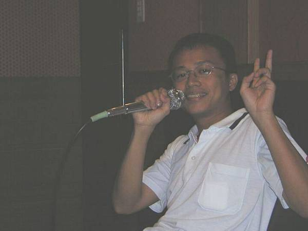 20051016  Barry