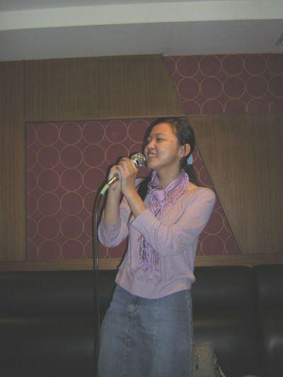 20051016  Cynthia