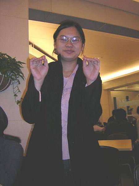 20051120_5