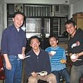 20051231 Party_4
