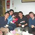 20051231 Party_3