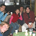 20051231 Party_1