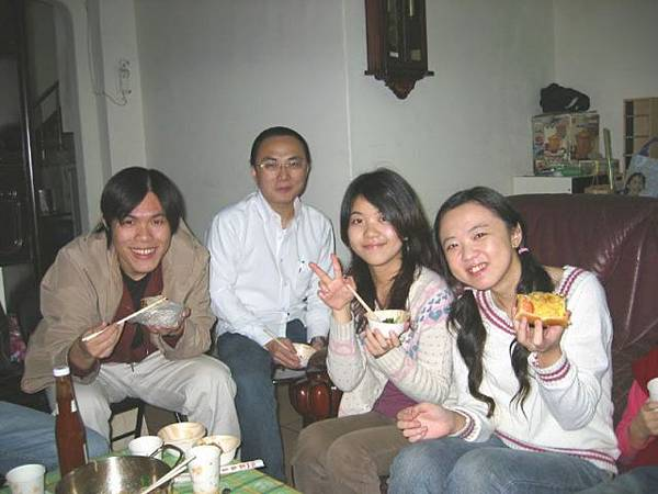 20051231 Party_2