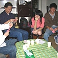 20051231 Party_7