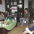 20051231 Party_6