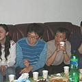 20051231 Party_5