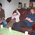 20051231 Party_8