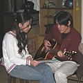 20051231 Party GuitarShow_2