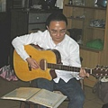 20051231 Party GuitarShow_4