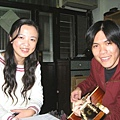 20051231 Party GuitarShow_1