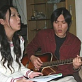 20051231 Party GuitarShow_3