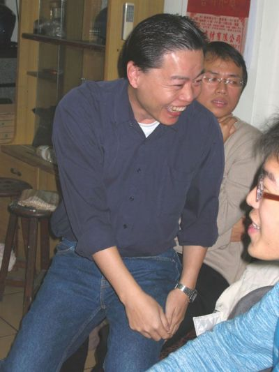 20051231 Party Game1_2