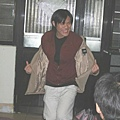 20051231 Party Game1_1