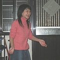 20051231 Party Game1_3