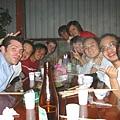 EngClub_20060430_2