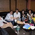 English Club 20061008 KTV_7.JPG